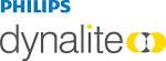 dynalite_logo
