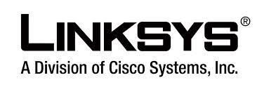 linksys_logo