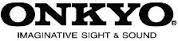 onkyo_logo