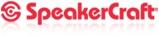 speakercraft_logo