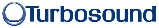 turbosound_logo