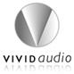 vividaudio_logo