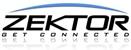 zecktor_logo