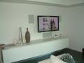TV with surround sound installation Gold Coast