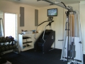 Mark_gym11